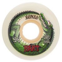 bones_wheels_hart_speed_gator_v5_stf_52_mm_1
