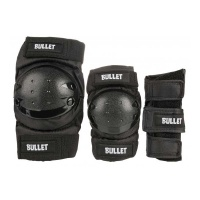 bullet_sets_adult_black_2_881131165
