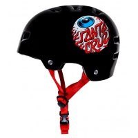bullet_x_santa_cruz_helmet_eyeball_youth_gloss_black_1