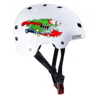 bullet_x_santa_cruz_helmet_slasher_youth_gloss_white_2
