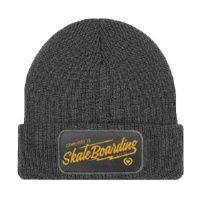 c1rca_committed_thinsulate_beanie_graphite_1