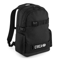 c1rca_din_icon_backpack_black_1