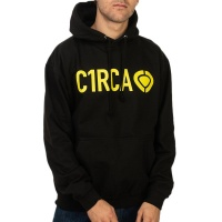 c1rca_din_icon_hood_black_yellow_1