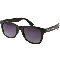 c1rca_din_icon_sunglasses_black_1
