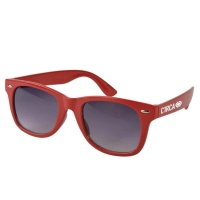 c1rca_din_icon_sunglasses_red_1
