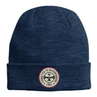 c1rca_patch_c1rcle_beanie_french_navy_1