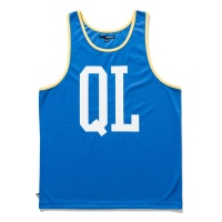 canotta_quiet_life_basketball_tank_top_vest_blue_1