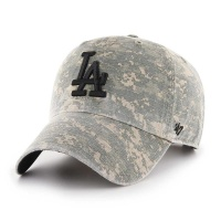 cappellino_47_brand_phalanx_clean_up_los_angeles_dodgers_digital_camo_1