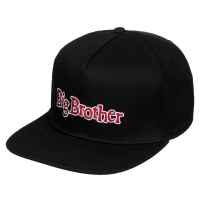 cappellino_big_brother_snapback_black_1