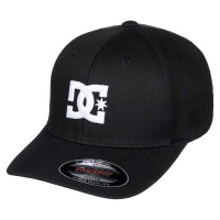 cappellino_dc_shoes_cap_star_2_boys_black_1