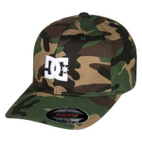 cappellino_dc_shoes_cap_star_2_camo_1