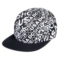 cappellino_dc_shoes_vertigo_black_1