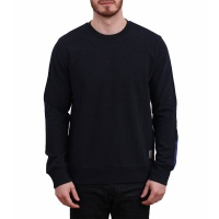 carhartt_porter_sweat_felpa_blue_1