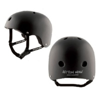 casco_action_now_black_0