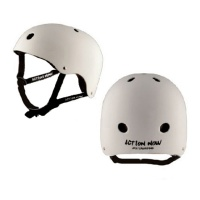 casco_action_now_white_1