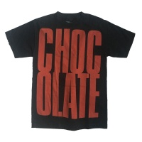 chocolate_big_chocolate_tee_black_1_476661715