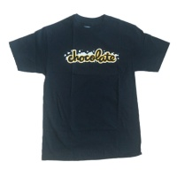 chocolate_chunk_wash_tee_navy_1