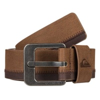 cinta_quiksilver_binge_chocolate_brown_1