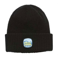 coal_the_tumalo_beanie_black_2