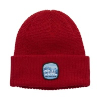 coal_the_tumalo_beanie_red_2