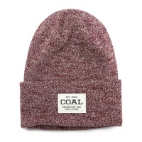 coal_the_uniform_burgundy_marl_2