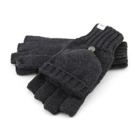coal_the_woodsmen_glove_charcoal_1