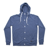 colour_wear_band_hood_navy_melange_1