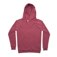colour_wear_fold_hood_burgundy_melange_1