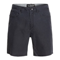 crucial_battle_shorts_nelson_surfwash_amphibian_18_black_1