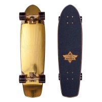 cruiser_dusters_keen_prism_gold_31_1