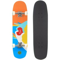 cruiser_enjoi_skateboards_heart_multi_31_1