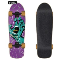 cruiser_santa_cruz_skateboards_screaming_hand_ooze_80s_9_7_1