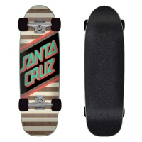 cruiser_santa_cruz_street_skate_black_red_29_05_1