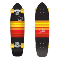 cruiser_skateboard_ocean_pacific_swell_31_1
