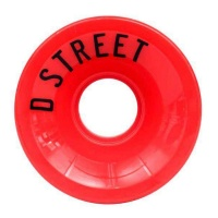 d_street_wheels_59_cent_red_59mm_1