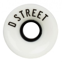 d_street_wheels_59_cent_white_59mm_1