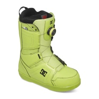 dc_boots_scout_lime_1