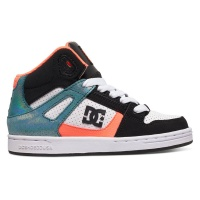 dc_kids_shoes_rebound_se_black_multi_white_1
