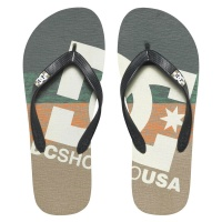 dc_sandals_spray_graffik_green_espresso_1