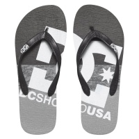 dc_sandals_spray_graffik_grey_black_grey_1