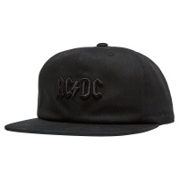 dc_shoes_acdc_snapback_black_1