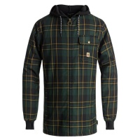 dc_shoes_backwoods_pine_grove_mill_plaid_1