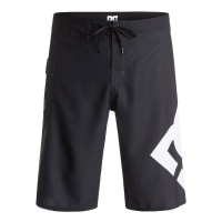 dc_shoes_boardshort_lanai_22_black_1