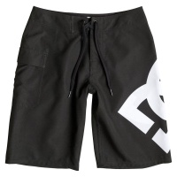 dc_shoes_boardshort_lanai_by_black_1