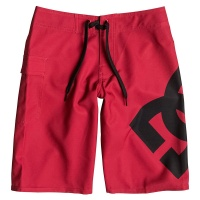 dc_shoes_boardshort_lanai_by_formula_one_1