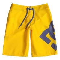 dc_shoes_boardshort_lanai_by_yellow_1