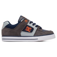 dc_shoes_boys_pure_grey_dark_navy_1
