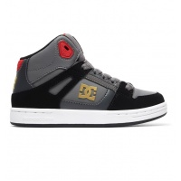 dc_shoes_boys_pure_high_grey_black_red_1