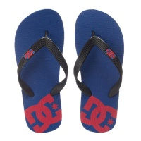 dc_shoes_boys_sandals_spray_blue_black_red_1