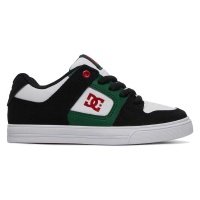 dc_shoes_boys_shoes_pure_grey_green_1